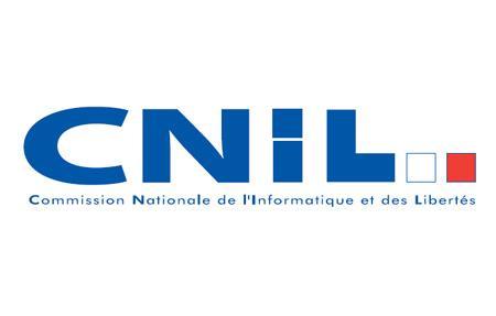 La CNIL dénonce les dangers du plus gros fichier de police