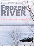 Frozen river sur la-fin-du-film.com