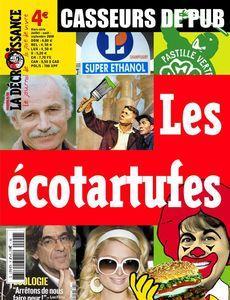 dossier2008