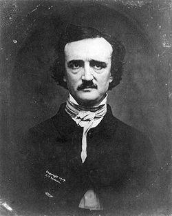 Poe_2.jpg