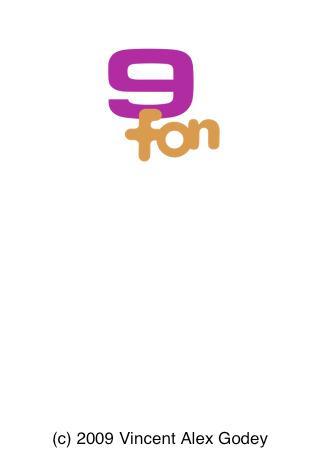 iNeufWiFi pour s'authentifier sur les hotspots SFR