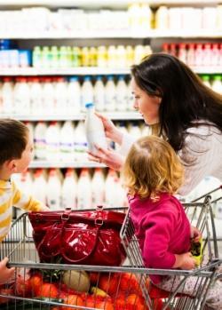 Une étude montre que de nombreux Britanniques se forcent à manger ce qu'ils détestent pour être en bonne santé