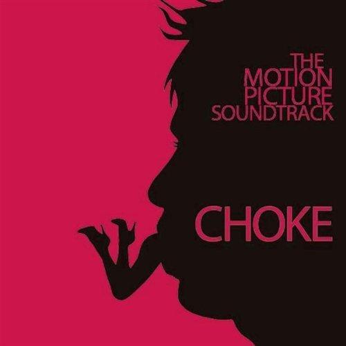 CD // Bande Originale du film Choke