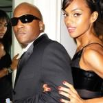 young jeezy x terry richardson pour belvedere circulate
