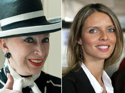 Miss France : banqueroute sur toute la ligne