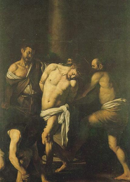 flagellation.1232409081.jpg