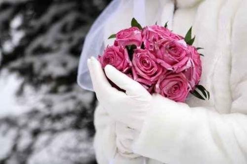 image_mariage_hiver