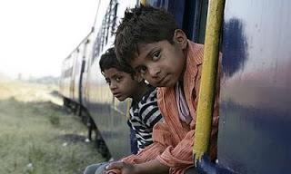 Slumdog Millionaire, Danny's Back !