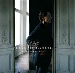 Francis Cabrel -