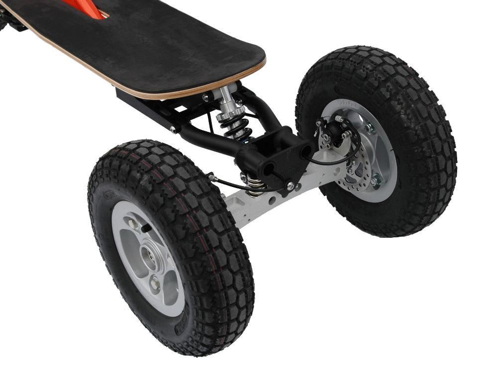 le bikeboard c est trop fun paperblog. Black Bedroom Furniture Sets. Home Design Ideas