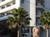 Reythimno, Crète
