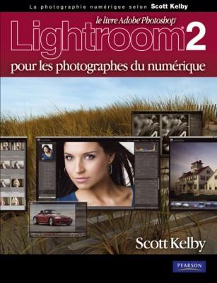 9238-Lightroom.indd