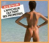 Nicolas Sarkozy fait dans le viral