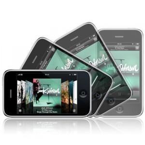 iphone8goaccel