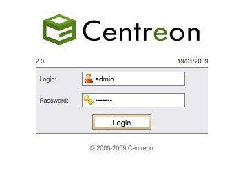 Centreon - IT & Network Monitoring.jpg