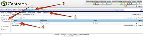 Centreon - IT & Network Monitoring-1.jpg