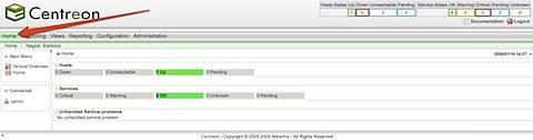 Centreon - IT & Network Monitoring-4.jpg