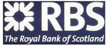 Nouveau record de pertes : 30 milliards d'euros pour RBS