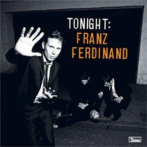 http://media.paperblog.fr/i/150/1503465/franz-ferdinand-tonight-franz-ferdinand-2009-L-1.jpeg