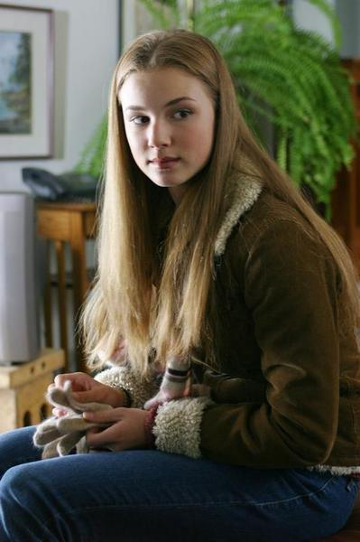 Everwood.SAISON.1-FRENCH