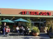 Trader Joe's Fournisseur Incontournable Bons Produits