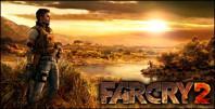 astuce complet de farcry 2 n1 partie 1