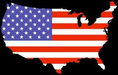 Tags : Prise de fonction de Barack Obama, George W. Bush, président des Etats Unis d'Amérique, USA, bande de Gaza, Israël, cessez-le-feu, Nucléaire iranien, talibans afghans, Paslestiniens, Ségolène Royal, date historique, jour historique, espoirs