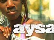 Aysat entre Groove/RNB
