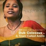 In A Town Called Addis...