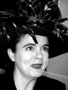 Ce que nous enseignent les gros bonnets du roman 2008