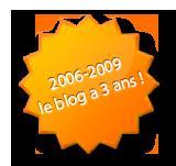 Etourisme.info a 3 ans !