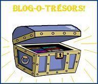 Blog-o-trésors !!!