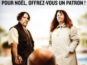 Louise Michel...