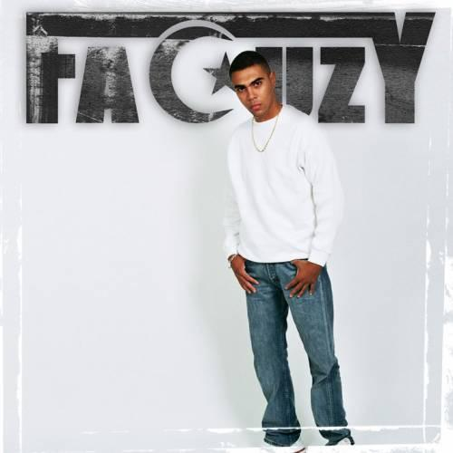 Faouzy