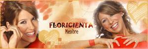 Les Blogs «Floricienta menbre» et «Floricienta #1» s'associent !
