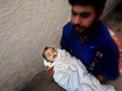 Dernier jour pour collecte médicaments vers Gaza