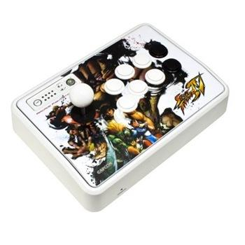 01838148-photo-xbox-360-street-fighter-iv-fightstick