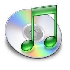 iTunes abandonne les DRM mais va suivre ses morceaux à la trace
