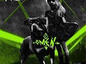 Mp3. Prodigy Omen (Noisia Remix)