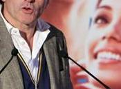 Danny Boyle souhaite réaliser autre film Mumbai