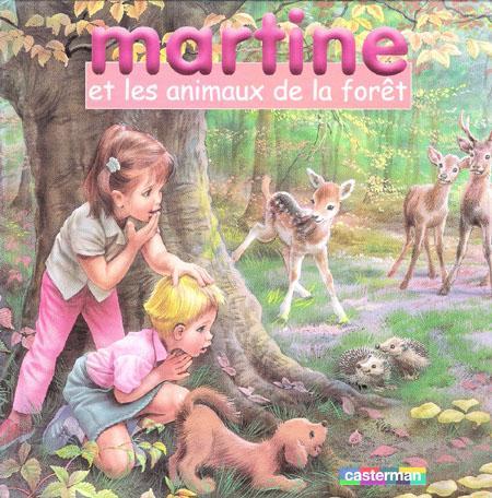 http://media.paperblog.fr/i/152/1523231/martine-animaux-foret-L-1.jpeg