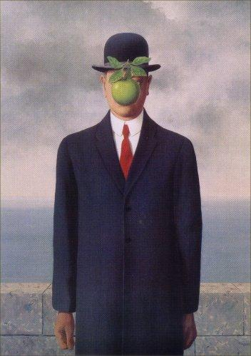 [Art] Peintures & autres oeuvres picturales Macbook-pro-magritte-L-2