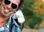 Bruce Springsteen dans prog Vieilles Charrues 2009