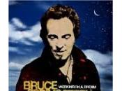 Bruce Springsteen Working Dream
