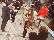 Beatles…