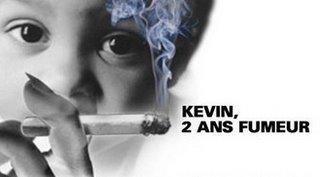 Le cancer et le tabagisme passif Le-Cancercom