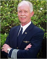 FLT 1549 - un vieux pilote aux commandes