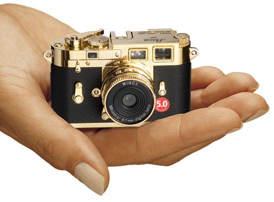 Vintage allemand Agfa Optima II appareil photo C045