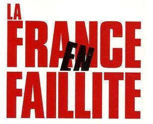 http://media.paperblog.fr/i/153/1539169/france-faillite-L-1.jpeg