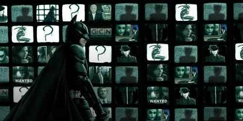essays christopher nolan Commissionaire jim gordon's ending speech in christopher nolan's the dark knight this is the closing scene in the critically acclaimed movie the dark.